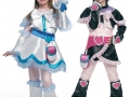 pretty-cure-black-white-costume-carnevale-white-black-gig