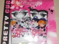 pretty-cure-card-commune-bustine-gig-italiane-blister-2