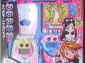 pretty-cure-commune-card-tamagotchi-bandai