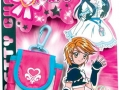 pretty-cure-commune-card-tamagotchi-italian-gig-porta-carry-pouch