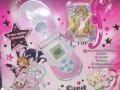 pretty-cure-commune-card-tamagotchi-italian-gig