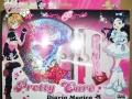 pretty-cure-diario-magico-gig