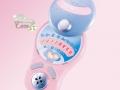 pretty-cure-doki-doki-love-checker-misuratore-d-amore-bandai-2