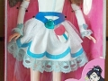 pretty-cure-doll-bambola-korean-coreana-cure-white