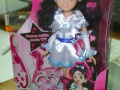pretty-cure-fashion-doll-bambola-italian-gig-cure-white