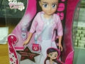 pretty-cure-fashion-doll-bambola-italian-gig-honoka-trendy