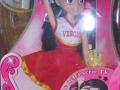 pretty-cure-fashion-doll-bambola-italian-gig-honoka-verone-school