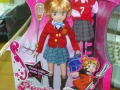 pretty-cure-fashion-doll-bambola-italian-gig-nagisa-school-version-lacrosse