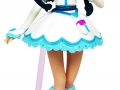 pretty-cure-honoka-cure-white-action-figure-personaggi-gig-2