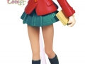 pretty-cure-honoka-cure-white-action-figure-personaggi-gig-3