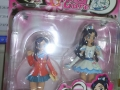 pretty-cure-honoka-cure-white-action-figure-personaggi-gig