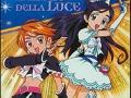 pretty-cure-il-libro-della-luca-book-giunti-junior