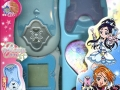 pretty-cure-max-heart-heartful-commune-tamagotchi-card-bandai
