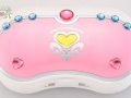 pretty-cure-max-heart-miracle-commune-lulun-bandai
