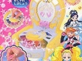 pretty-cure-max-heart-queen-real-bandai