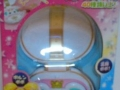 pretty-cure-max-heart-shiny-luminous-touch-commune-pollun-bandai