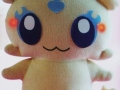 pretty-cure-mepple-luminoso-peluche-pupazzo-gig-2