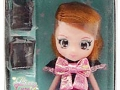 pretty-cure-mini-doll-bambola-cure-black-bandai