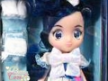 pretty-cure-mini-doll-bambola-cure-white-bandai