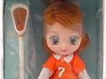 pretty-cure-mini-doll-bambola-nagisa-lacrosse-bandai