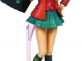 pretty-cure-nagisa-cure-black-action-figure-personaggi-gig-3