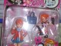 pretty-cure-nagisa-cure-black-action-figure-personaggi-gig