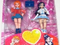 pretty-cure-nagisa-cure-white-figure-tedesche-bandai