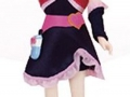 pretty-cure-stile-doll-bambola-cure-black-bandai-2