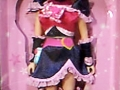 pretty-cure-stile-doll-bambola-cure-black-bandai