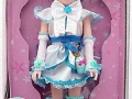 pretty-cure-stile-doll-bambola-cure-white-bandai