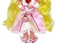 pretty-cure-stile-doll-bambola-shiny-luminous-bandai-2