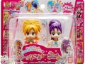 pretty-cure-splash-star-Bloom-Egret-Doll-Special-Anniversary-bandai