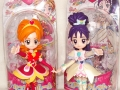 pretty-cure-splash-star-Bloom-Egret-Dollbandai