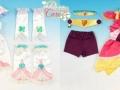 pretty-cure-splash-star-Bloom-Egret-costume-bandai