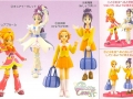 pretty-cure-splash-star-Bloom-Egret-saki-mai-action-figures-2-set-bandai