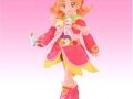 pretty-cure-splash-star-bloom-bambola-doll-bandai
