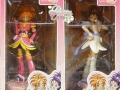 pretty-cure-splash-star-bloom-egret-dx-figures-bandai