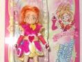 pretty-cure-splash-star-bloom-mini-doll-bambola-bandai