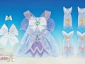 pretty-cure-splash-star-cure-windy-costume-bandai