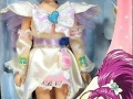 pretty-cure-splash-star-egret-bambola-doll-bandai-2