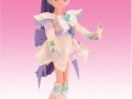 pretty-cure-splash-star-egret-bambola-doll-bandai
