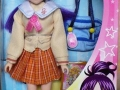 pretty-cure-splash-star-mai-mishou-bambola-doll-bandai