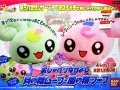 pretty-cure-splash-star-mupu-fupu-talking-plush-pupazzi-parlanti-bandai