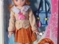 pretty-cure-splash-star-saki-bambola-doll-bandai-2