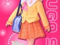 pretty-cure-splash-star-saki-bambola-doll-bandai