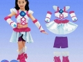 normal_yes-pretty-cure-5-costume-cosplay-bandai-milky-rose