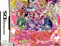 normal_yes-pretty-cure-5-gogo-nintendo-ds-videogame