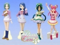 yes-pretty-cure-5-action-figures
