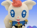 yes-pretty-cure-5-coco-plush-pupazzo-principe-film