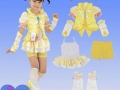 yes-pretty-cure-5-costume-cosplay-bandai-cure-lemonade
